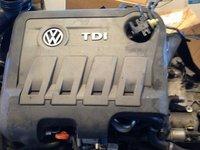 Motor vw passat 2 0 tdi euro5 170cp