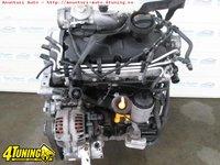 Motor VW Passat AVB 1 9 TDI 101 CP 2002 KM PUTINI