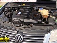 Motor VW PASSAT AVF 2003 1 9tdi 131cp