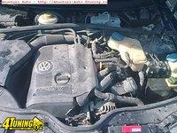 Motor VW Passat B5 1 8 20v