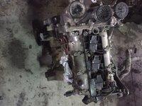 motor vw polo 1.2 benzina 12v 47 kw 64 cp 2006