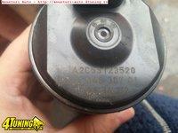Motoras Injectie BMW E90 318i A2C53123520 548 387 01 06 34 12
