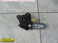 Motoras macara geam Mercedes C180 W203