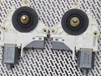 Motoras macara stanga sau dreapta spate Peugeot 407 / 9646595680 / 9646595580