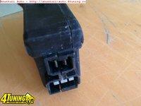 Motoras nchidere centralizata Peugeot 406 dezmembrari