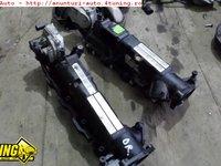 Motorase clapete galerie admisie AUDI A8 4E 4.0 TDI ASE 2003 2004 2005 2006