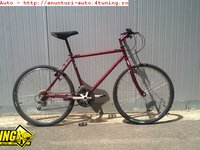 Mountainbike STRADAL