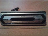 Mp3 player auto Sony