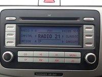 MP3 player Cd Player Original VW Passat B6