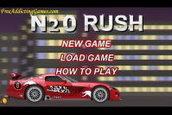 N2o Rush