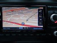 Navigatie Audi Harti MMI 2G 3G High Plus HDD Basic RNSE 2016 Dvd Cd Detaliate