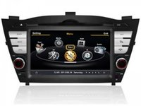 Navigatie Dedicata Hyundai IX35 NAVD C047