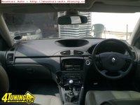 Navigatie originala Renault Laguna 2