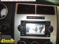 Navigatie TID 6015 Dedicata Jeep Grand Cherokee DVD AUTO GPS