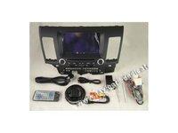Navigatie TID 6028 Dedicata MITSUBISHI LANCER DVD GPS Auto TV