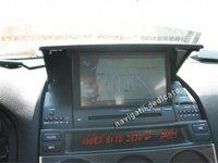 Navigatie TID 7006 Dedicata MAZDA 6 Navigatie GPS CARKIT USB
