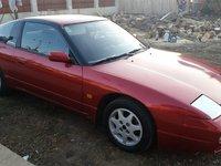 Nissan 200 SX 1.8 TT 1992