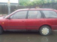 Nissan Almera 18 1995