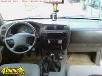 Nissan Patrol 2 8 TDI