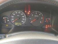 Nissan Patrol 3.0D 2004