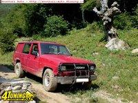 Nissan Patrol 3 3 TD