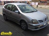 Nissan Primera 2 2TD