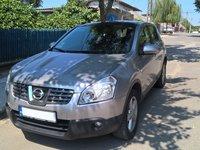 Nissan Qashqai 1.5 cdi 2008