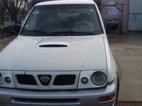 Nissan Terrano 2700 1999