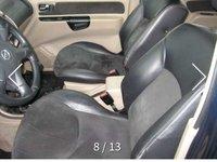 Nissan Terrano 3.0 2004