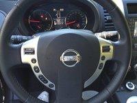 Nissan X-Trail 2.0 DCI 2014
