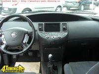 Nissan X Trail Dvd Navigatie Gps Harti Romania Europa Detaliate 2015