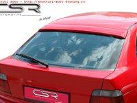 Nou nou nou eleron luneta BMW e36 compact redus la 150 ron