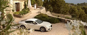 Noul Bentley Continental GT V8 S isi face aparitia in primul video oficial