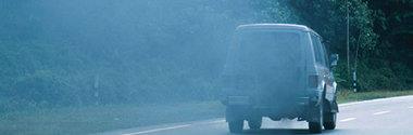 Noul TIMBRU DE MEDIU 2013: cu 90% reducere pentru masinile NON-EURO. TEXTUL INTEGRAL!