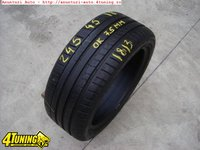 O Anvelopa De Vara 245 45 18 Michelin Pilot Super Sport 100 Y