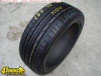 O Anvelopa Noua De Vara 275 45 20 Bridgestone Dueler