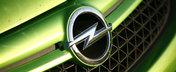 Obiectiv Opel: Profit de un miliard de euro incepand cu 2016