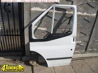 Ocazie usa partea stanga fata pentru FORD TRANSIT model nou 2006 2013 la doar 200 RON
