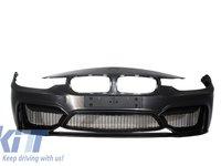Oferta Bara Fata BMW Seria 3 F30 (2011-up) M3 Design