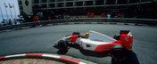 Oficial: Honda revine in Formula 1 ca furnizor de motoare