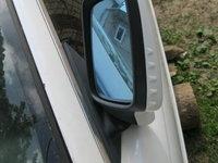 Oglinda Bmw E46 coupe oglinda Bmw E65 rabatabila electric stanaga si dreapta.