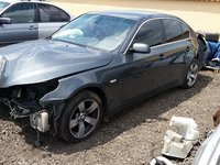 Oglinda completa stinga si dreapta bmw e60 volan stinga,DEZMEMBRARI BMW