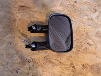 Oglinda dreapt Fiat Doblo 2000-2005