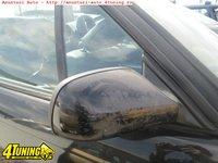 Oglinda dreapta pentru opel astra f cabrio