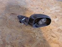 oglinda dreapta peugeot 406, 1996