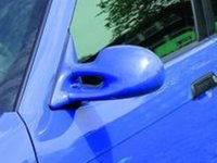 Oglinda manuala Golf 3