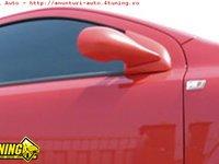 Oglinda Opel Astra GTC