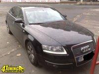 Oglinda stanga electrica Audi A6 an 2006