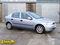 Oglinda stanga manuala Opel Astra G an 2000