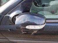 Oglinda stanga Mercedes C220 CDI W203 ELEGANCE 2002-2006